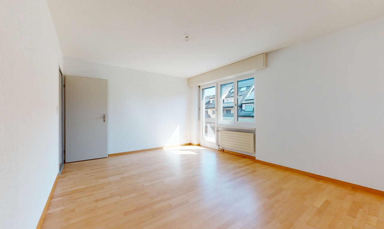 Apartment  for sale in Zürich Zurich