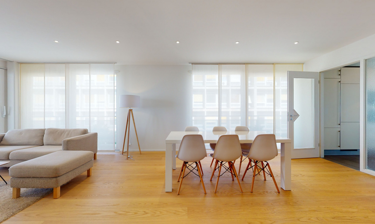 Appartement  à vendre à Genève Carouge GE
