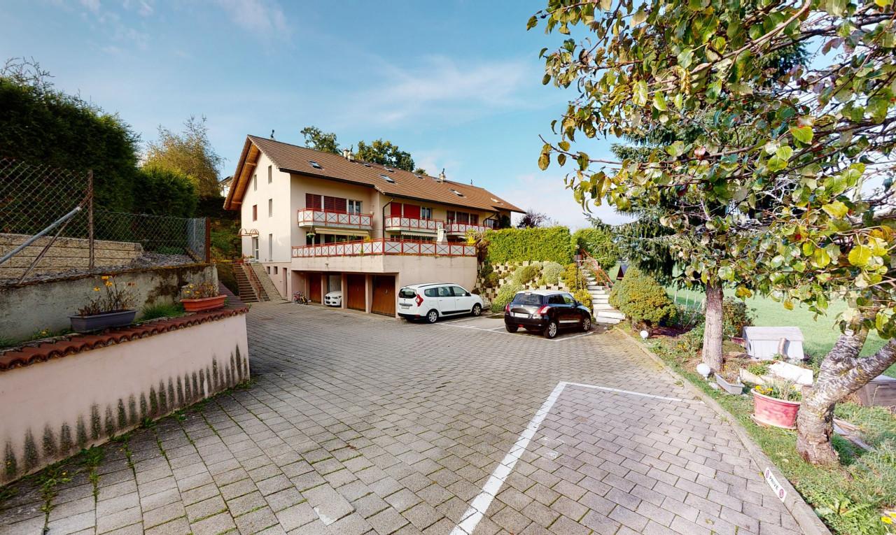 Kaufen Sie Haus in Freiburg Tentlingen