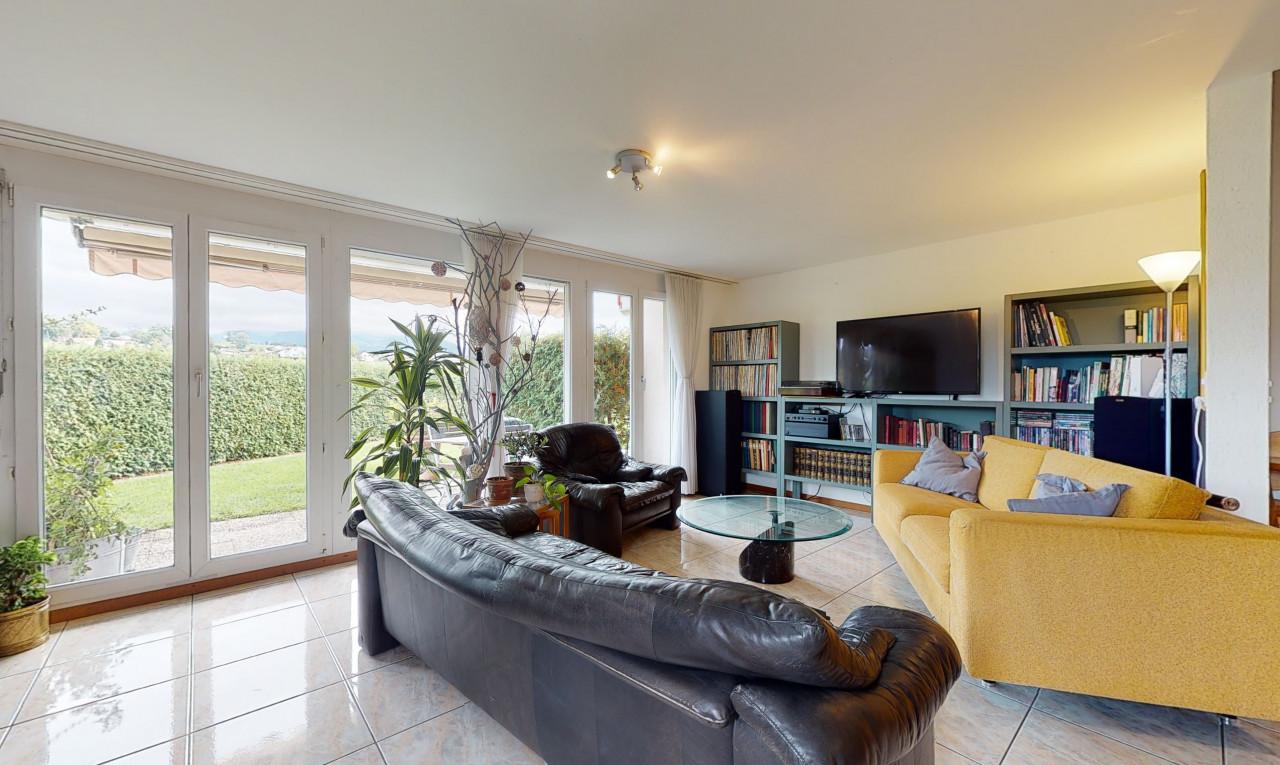 Achetez-le Maison dans Fribourg Tinterin
