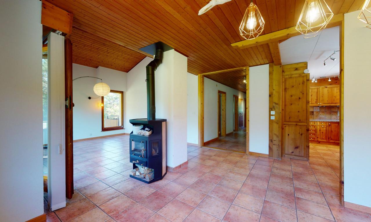 Achetez-le Maison dans Fribourg Tatroz