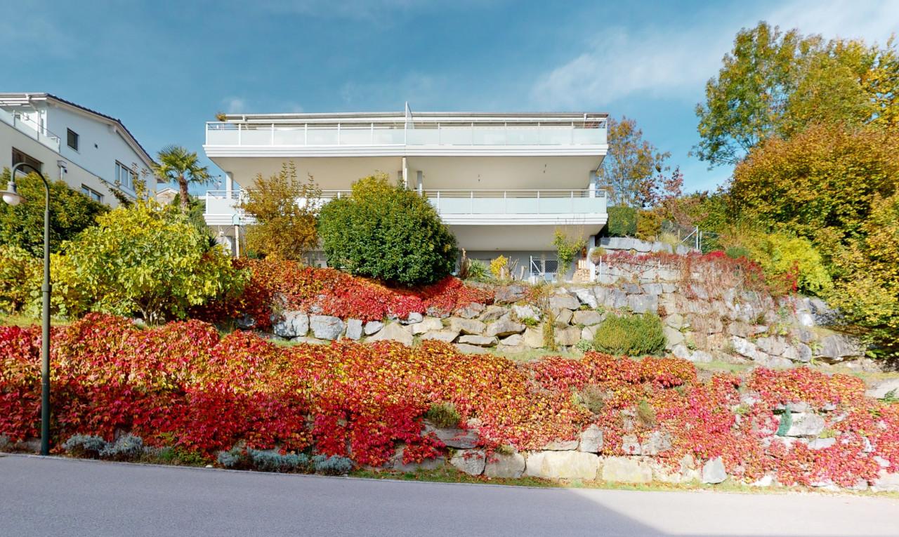 Haus zu verkaufen in Luzern Ruswil