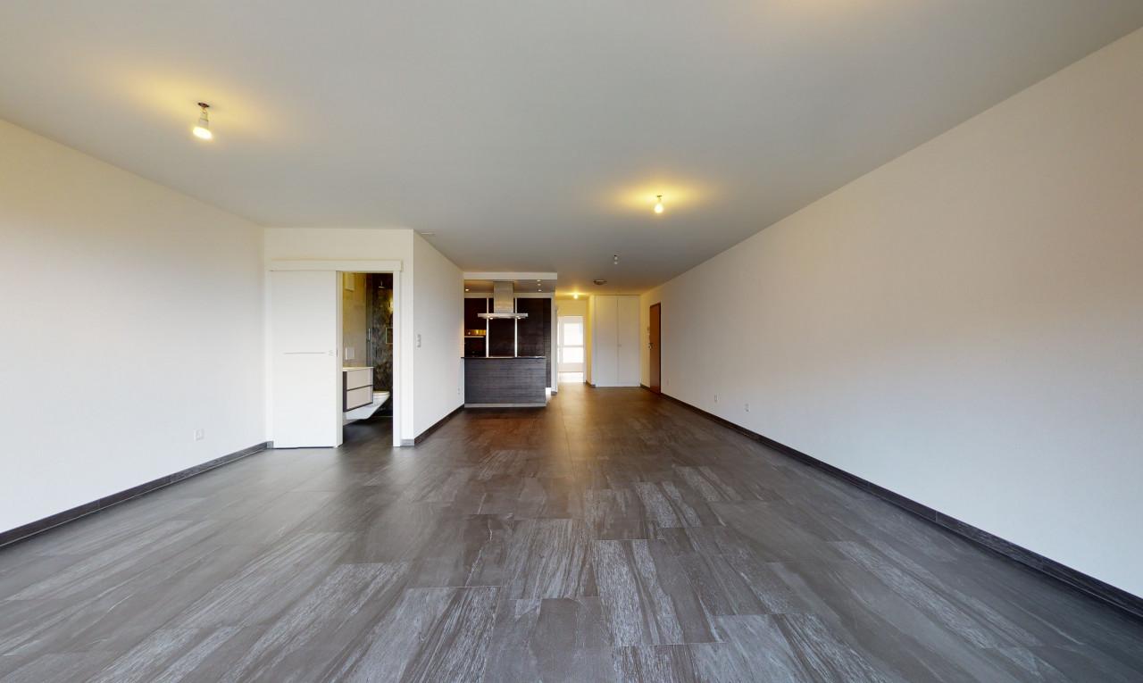 Appartement à vendre à Vaud Bournens