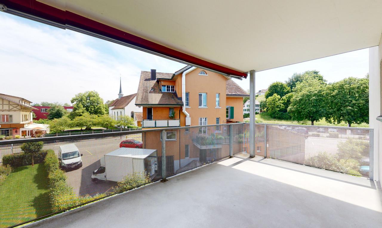 Kaufen Sie Wohnung in Aargau Bremgarten