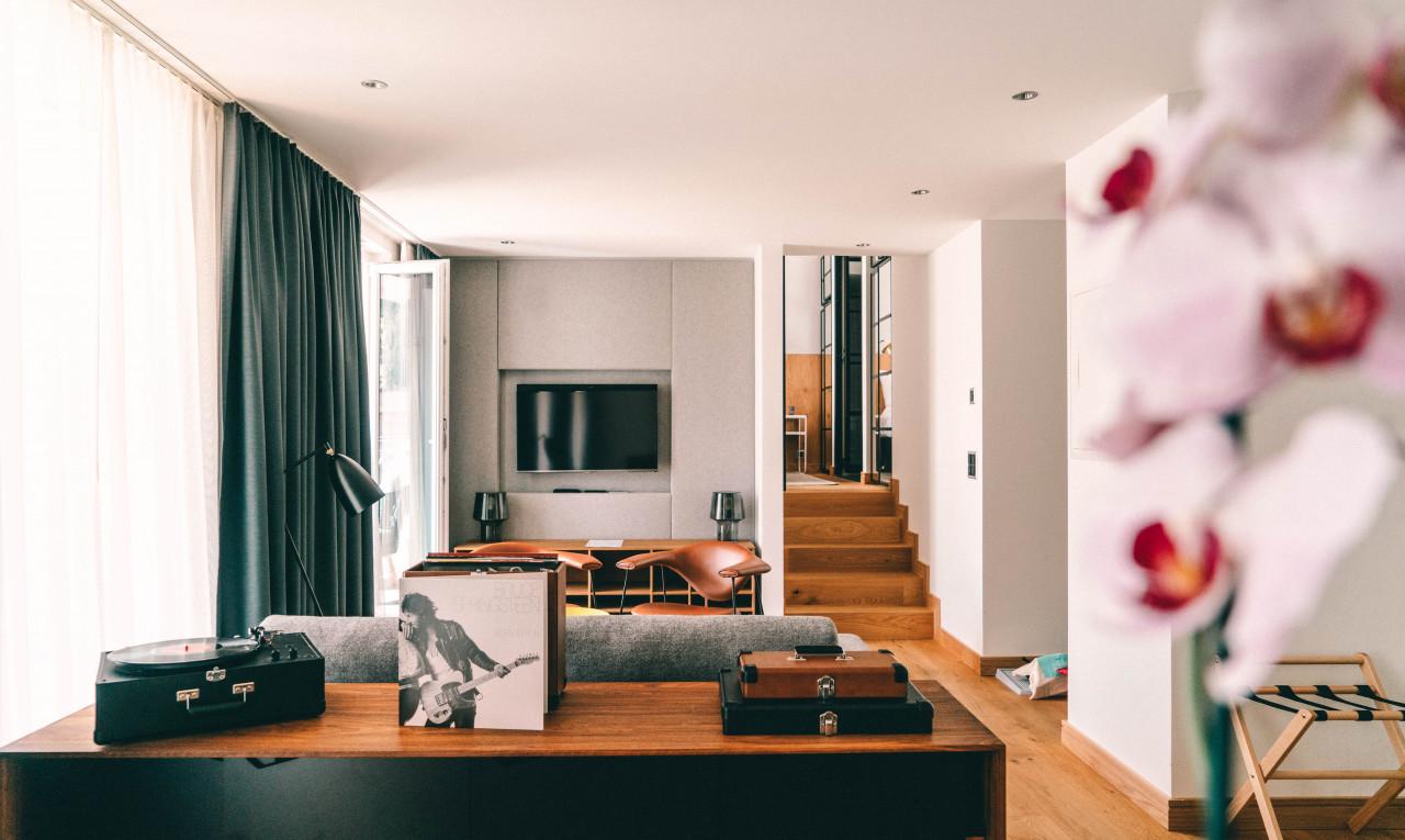 Wohnung zu verkaufen in Graubünden Davos Platz