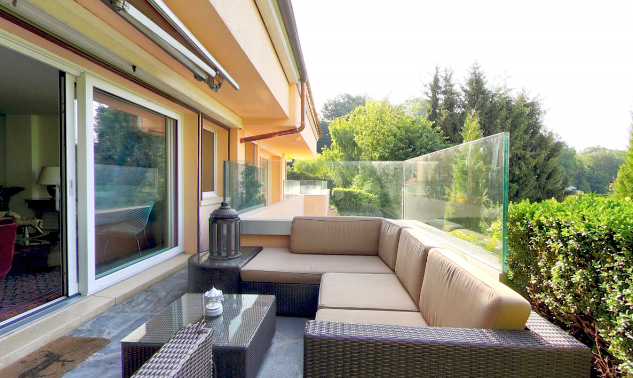 House  for sale in Vaud Belmont-sur-Lausanne