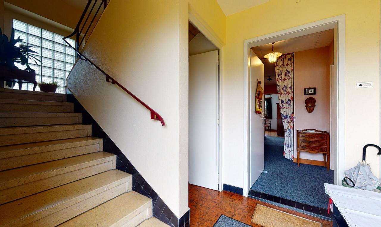 Achetez-le Maison dans Vaud Yverdon-les-Bains