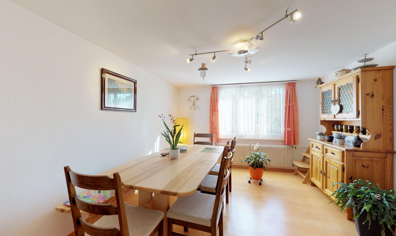 Investment property  for sale in Bern Lotzwil