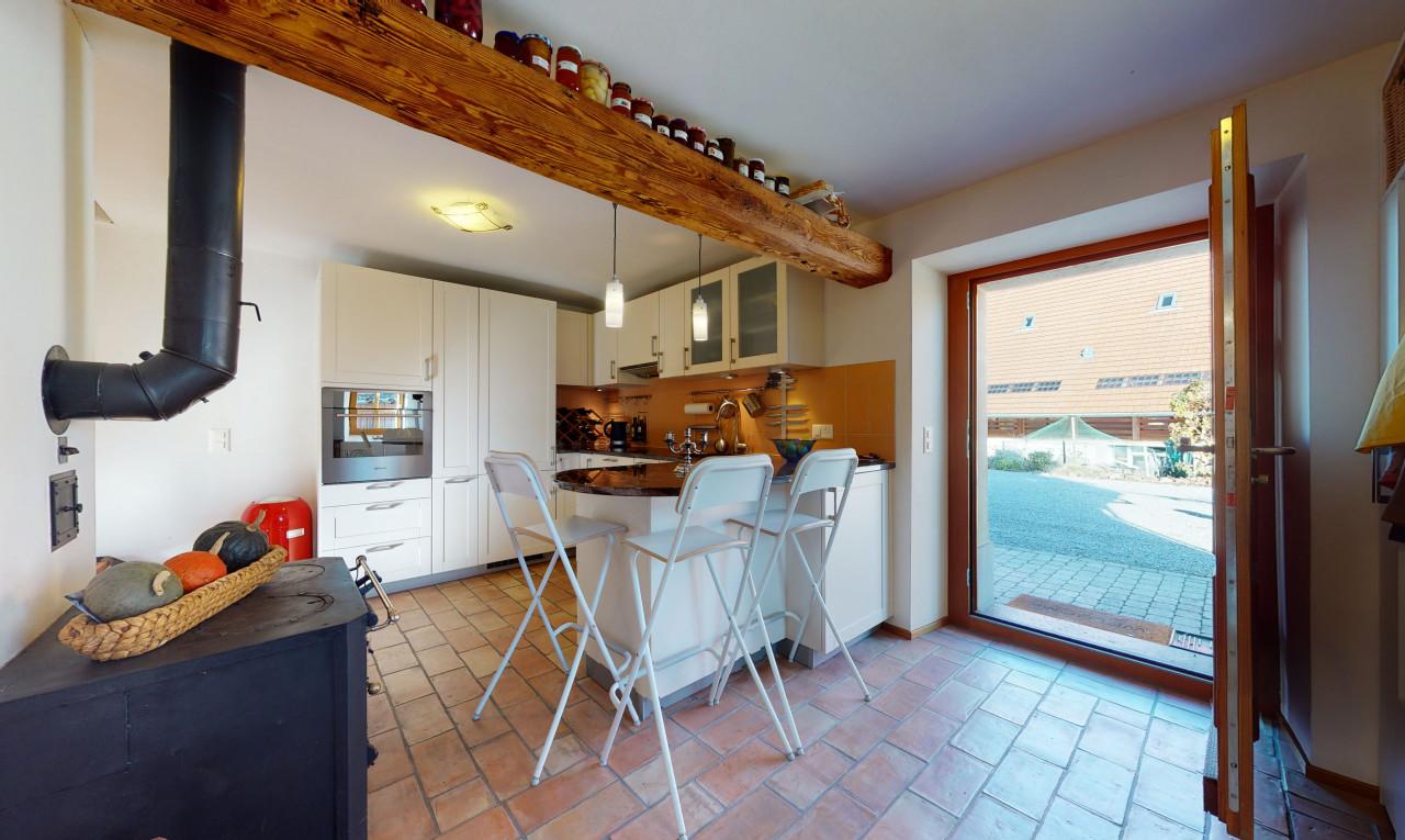 Kaufen Sie Haus in Bern Kehrsatz
