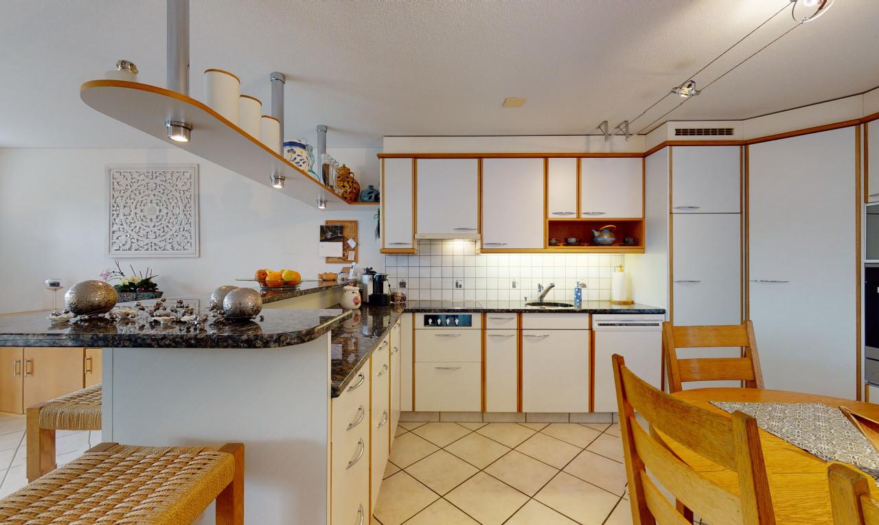 Haus zu verkaufen in Bern Twann