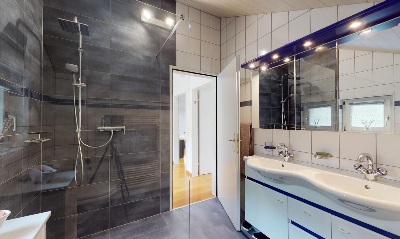 Kaufen Sie Haus in Bern Twann