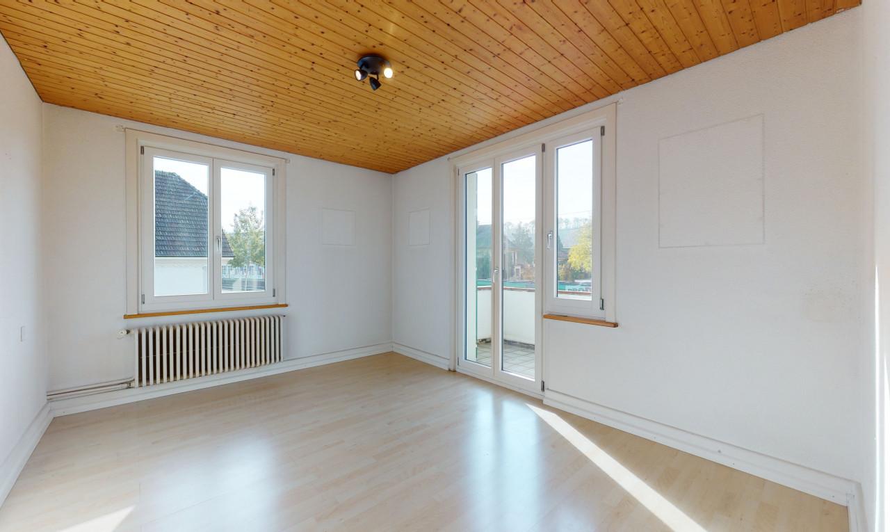 Kaufen Sie Haus in Basel-Landschaft Muttenz