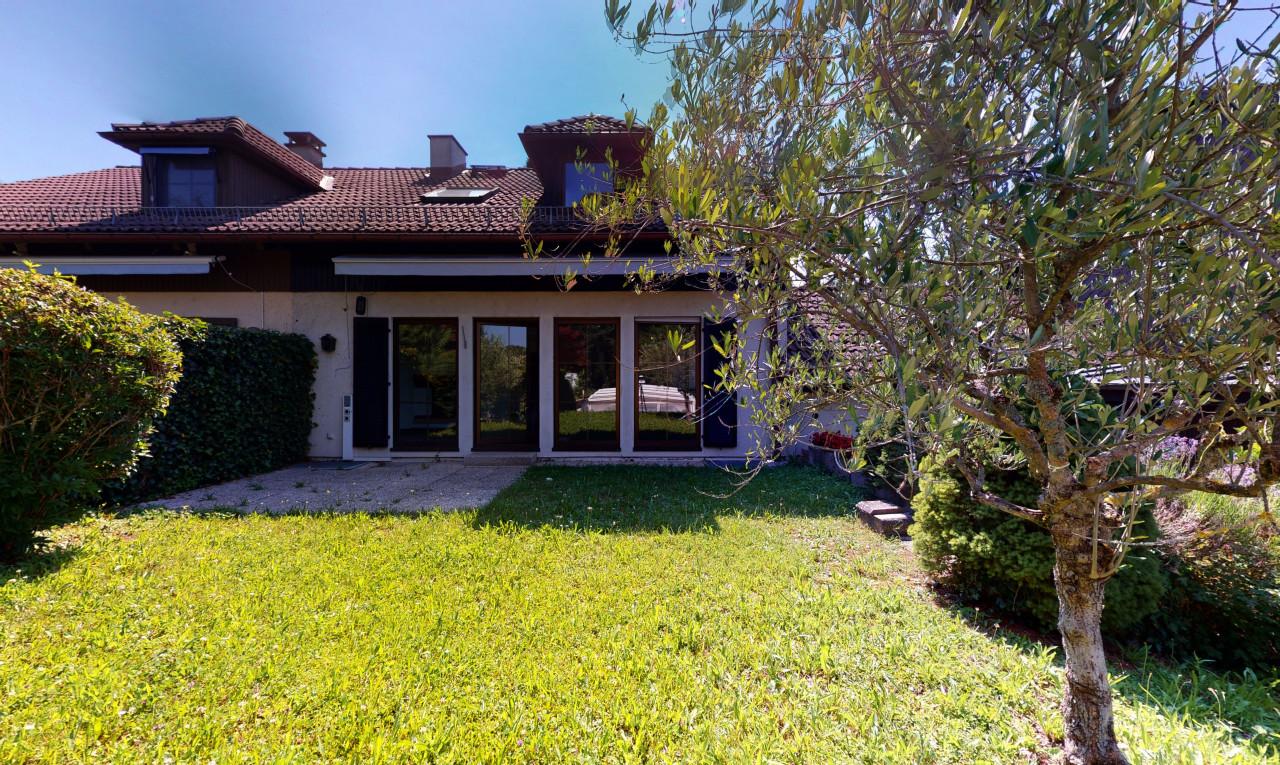 Maison à vendre à Genève Genthod