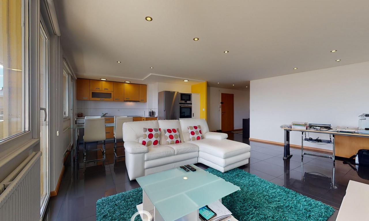 Appartement  à vendre à Neuchâtel St-Blaise
