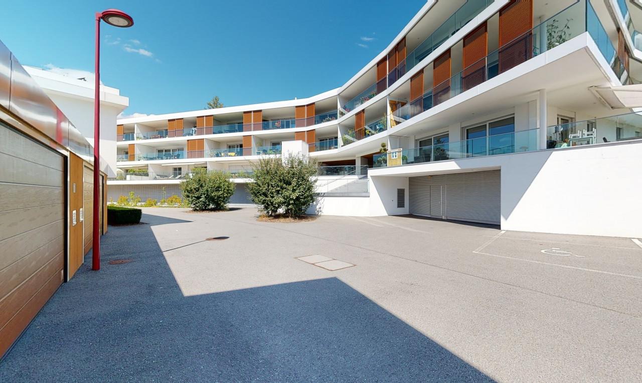Appartement à vendre à Vaud Le Mont-sur-Lausanne