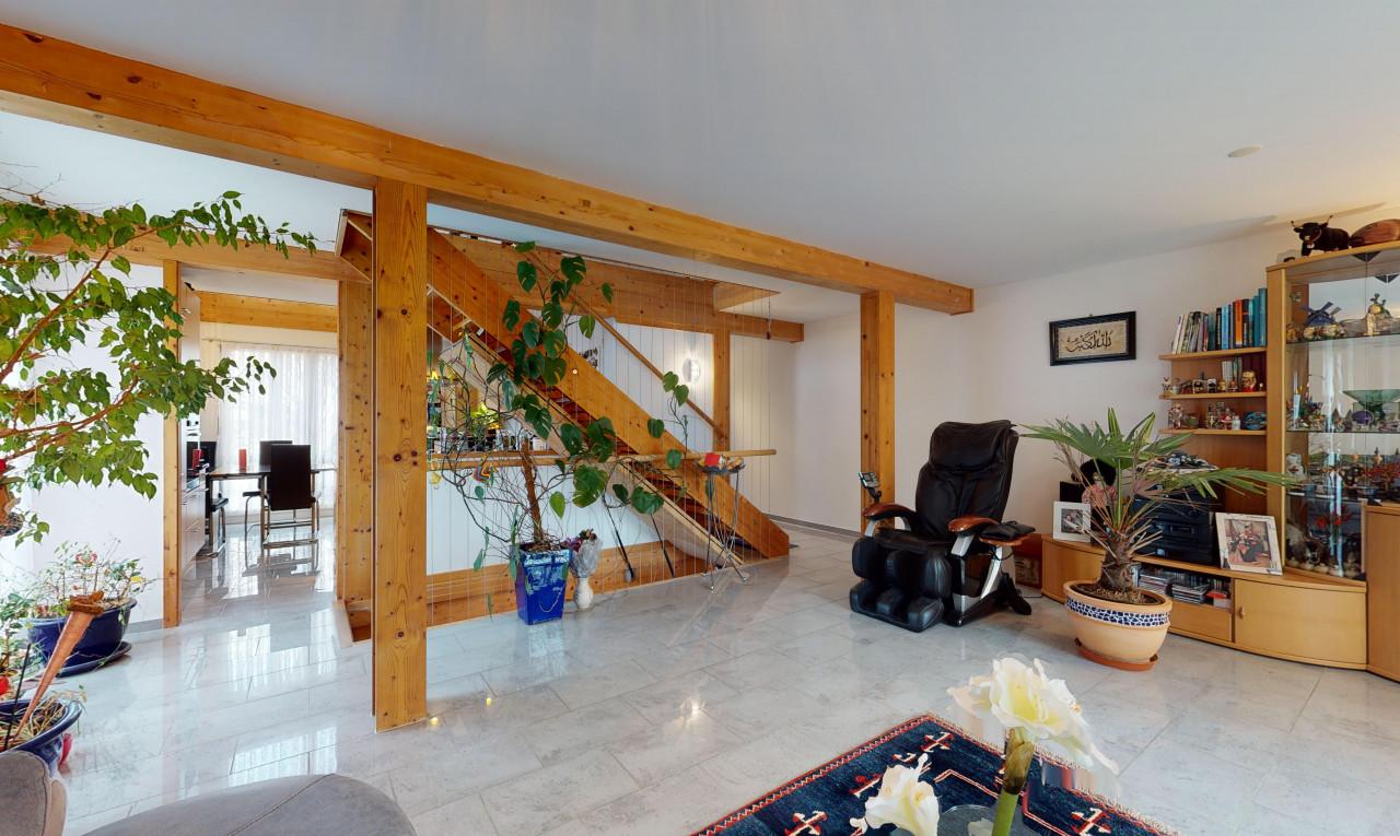 Kaufen Sie Haus in Zürich Illnau
