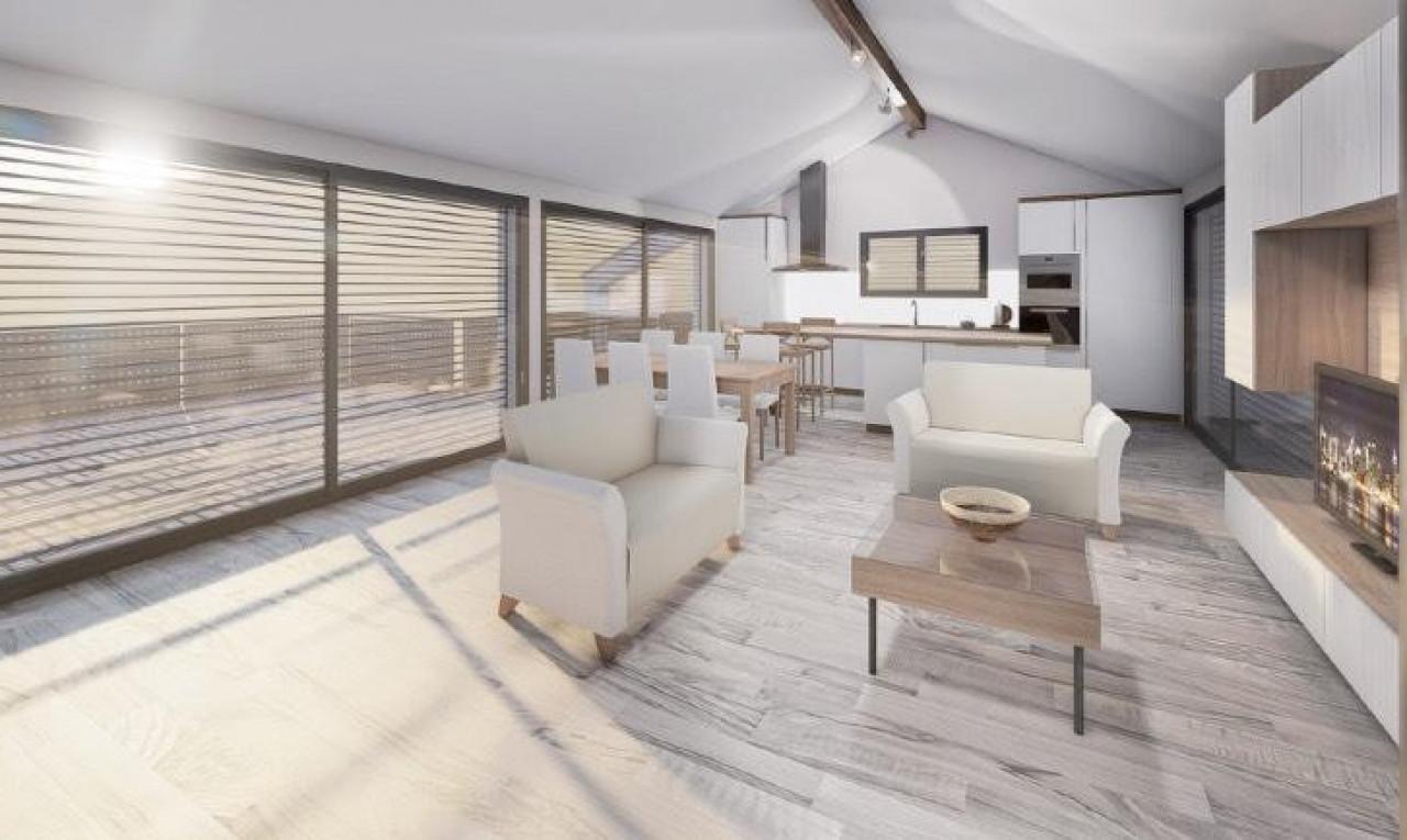 Appartement  à vendre à Jura Delémont