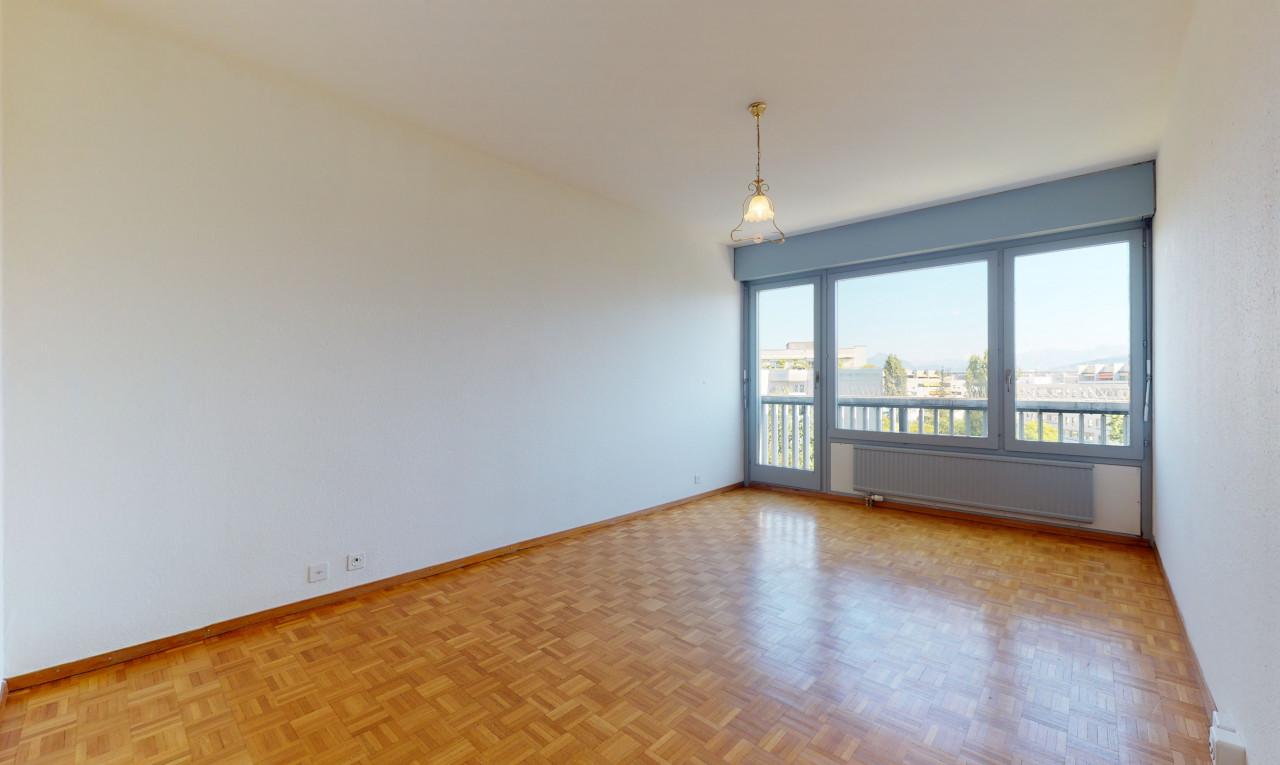 Achetez-le Appartement dans Genève Chêne-Bougeries