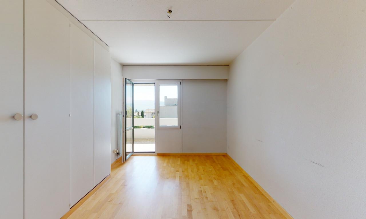 Kaufen Sie Wohnung in Zürich Hombrechtikon