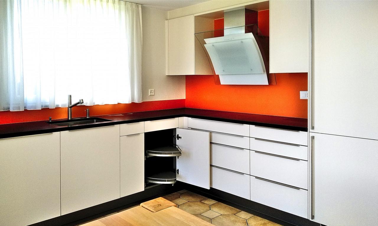Kaufen Sie Haus in St. Gallen Wittenbach