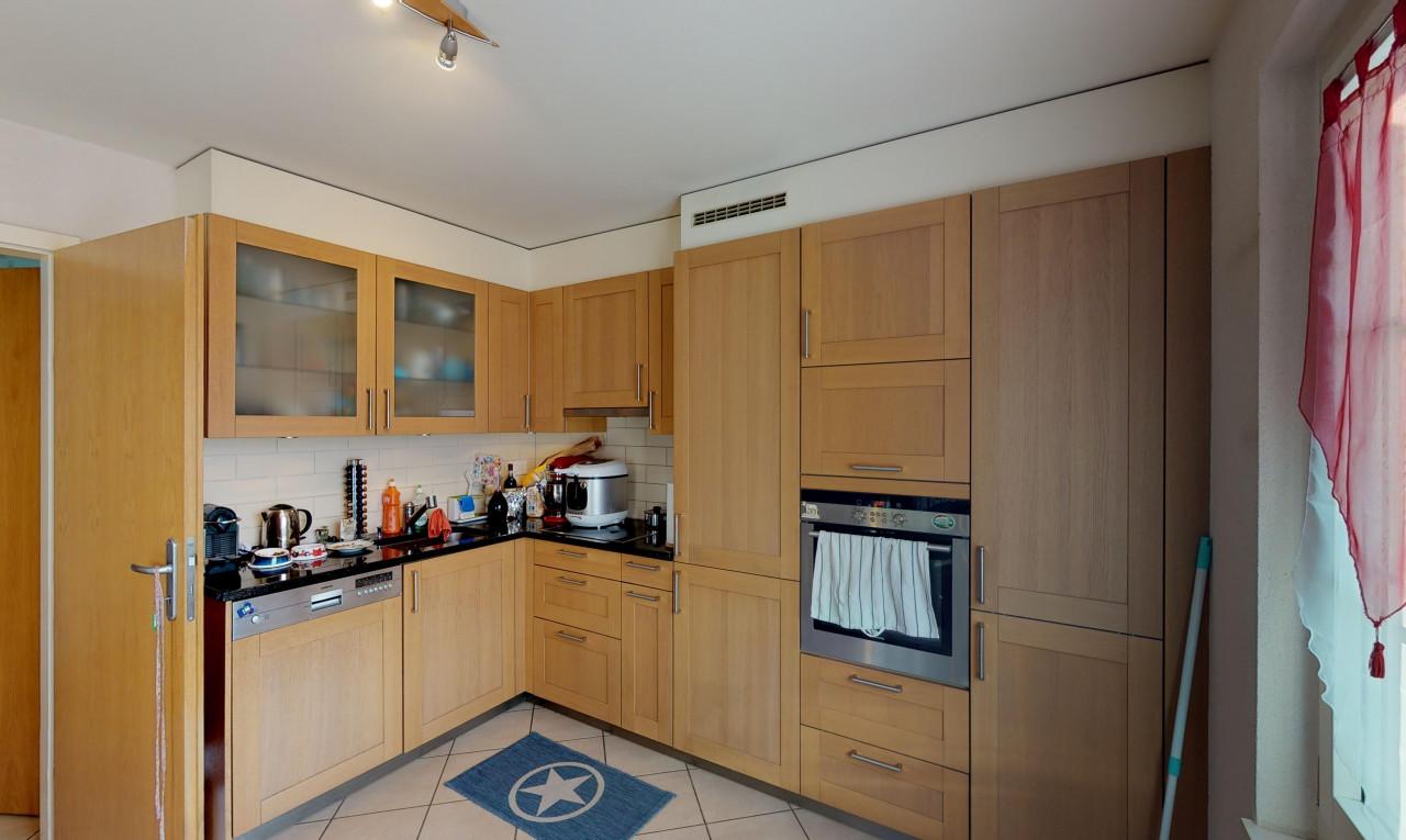 Buy it House in Geneva Onex