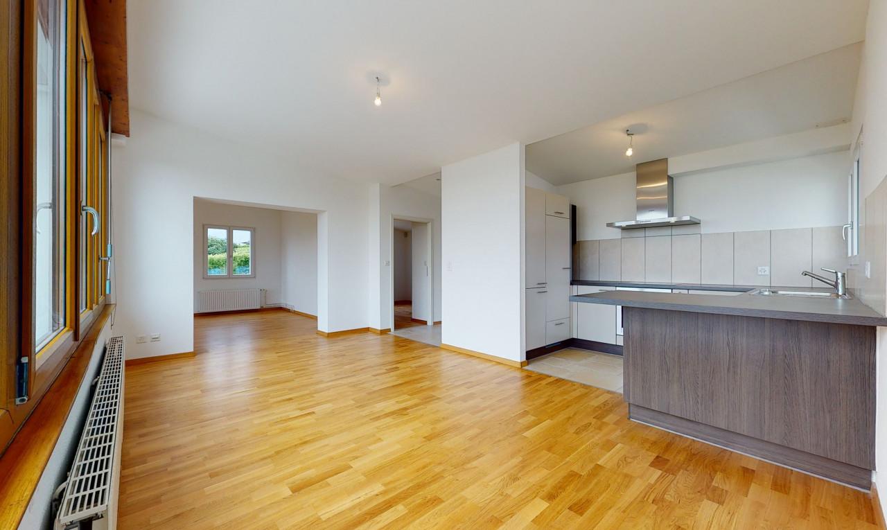 Achetez-le Maison dans Neuchâtel Cormondrèche