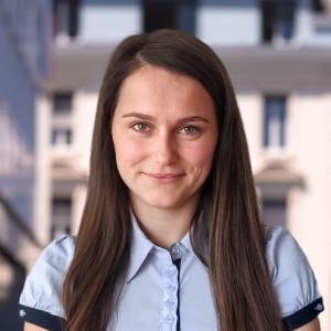 Andreea Pintea