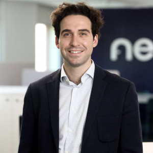 Nicolas Pivin