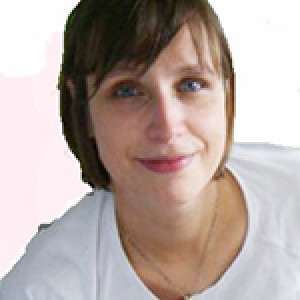 Anne-Lucie Simonin