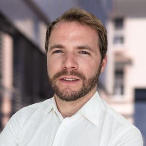 Eduard Heldman