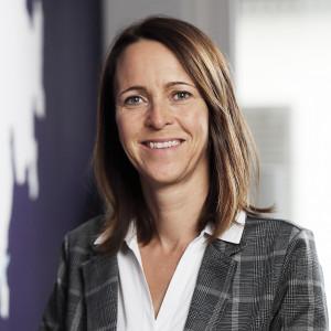 Sandra Birrer