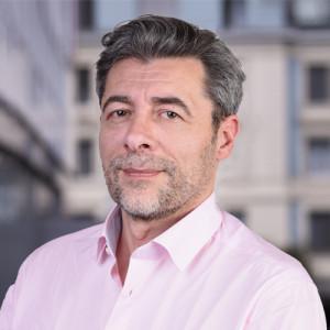 François Werlen