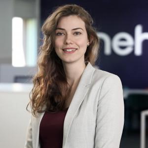 Hélène Serex